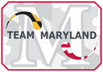 Maryland Sports / TEAM Maryland