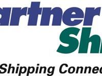 NASC Members Save Thousands on Shipping Expenses