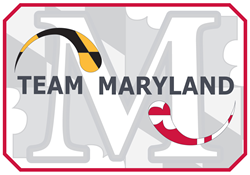 Maryland Sports/TEAM Maryland