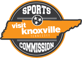 Visit Knoxville Sports Commission