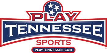 Play Tennessee