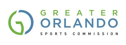 Central Florida Sports Commission Rebrands to Greater Orlando Sports Commission, Highlighting the Region's World-Class Facilities, Events and Experiences
