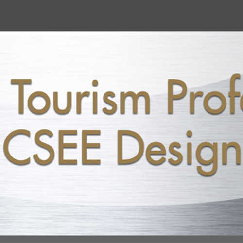 NASC designates a dozen sport tourism professionals as Certified Sports Event Executives (CSEE)