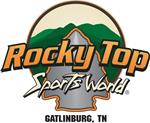 Rocky Top Sports World