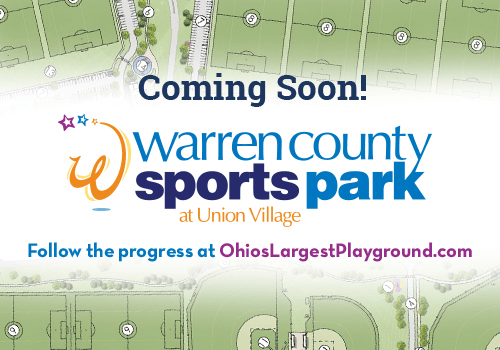 Warren County Sports Park