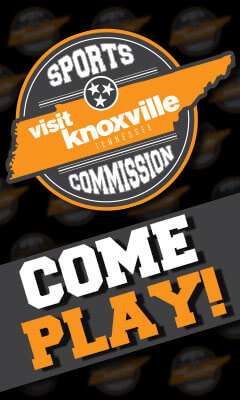Knoxville Tourism and Sports Corporation