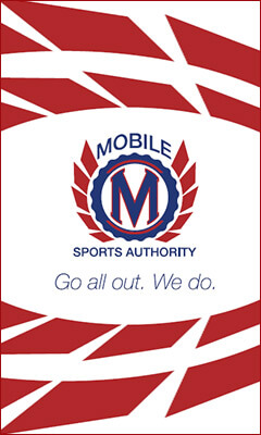 Mobile Sports Authority, Inc.